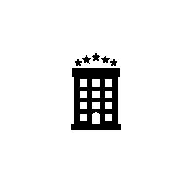 maskapai